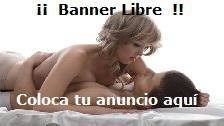 Banner Libre