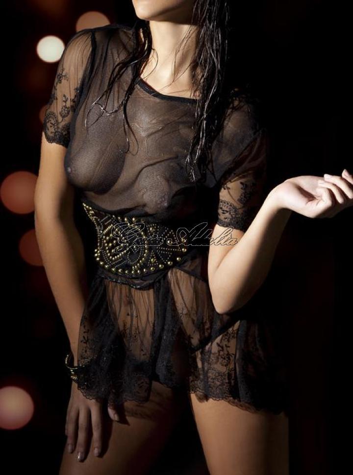 Agencia Escorts Elegancy Models Barcelona foto 1
