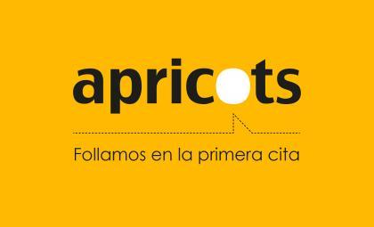 Agencia Escorts Apricots Barcelona