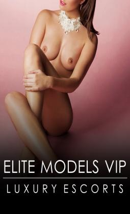 Agencia Escorts Elite Models Vip Barcelona