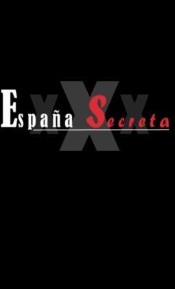 Agencia Escorts España Secreta Barcelona