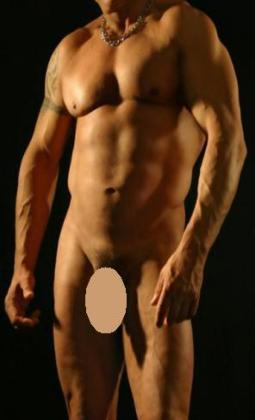 Gigolo Boy Escort Erotic Masage Madrid