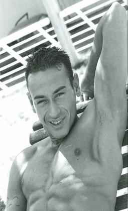 Masaje Final Feliz Eric Barcelona