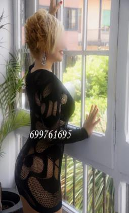 numero prostitutas españa prostitutas a domicilio alicante