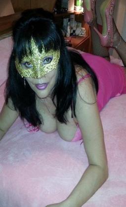 prostitutas torrevieja prostitutas en vilafranca