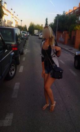 prostitutas follando en la calle prostitución rae