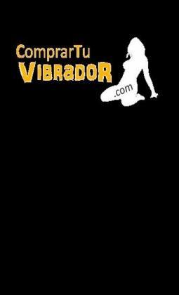 SexShop Tienda Erótica Comprartuvibrador Villanueva de la Serena (Badajoz)