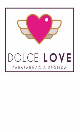 SexShop Tienda Erótica Dolce Love Madrid