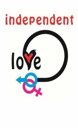 SexShop Tienda Erótica Independent Love Online Granada