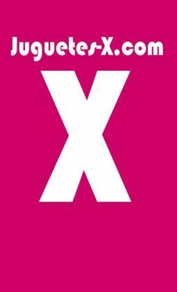 SexShop Tienda Erótica Juguetes X Com Sevilla