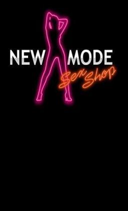 SexShop Tienda Erótica Newmode Sexshop Baleares Mallorca