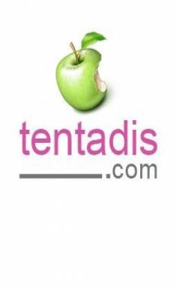 SexShop Tienda Erótica Tentadis Badajoz