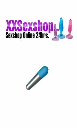 SexShop Tienda Erótica xxsexshop.com Madrid