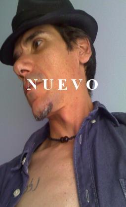 Gigolo Boy Escort Acompanante Mujeres Zaragoza